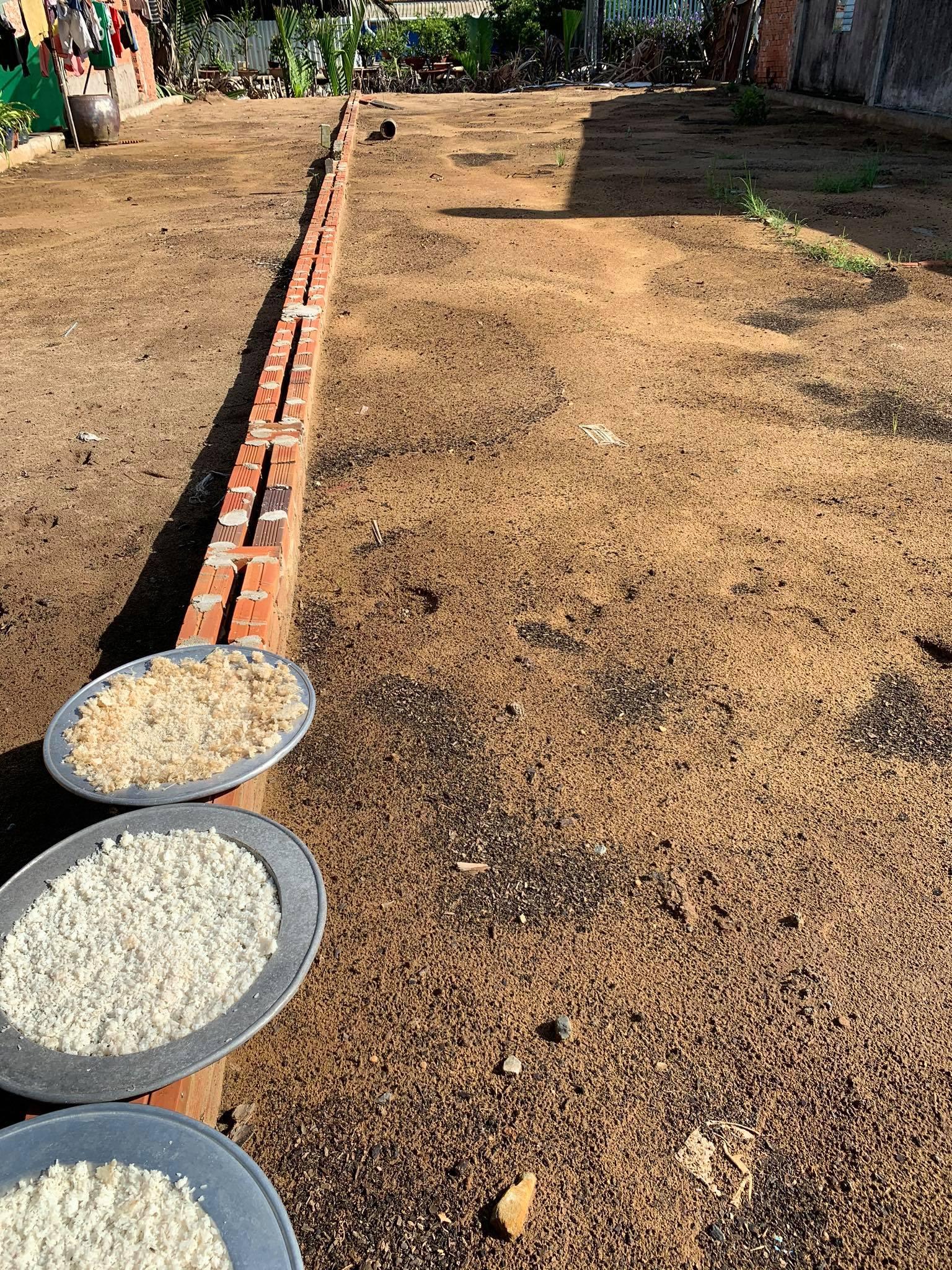 đất phú hữu nhơn trạch 1.7 tỷ